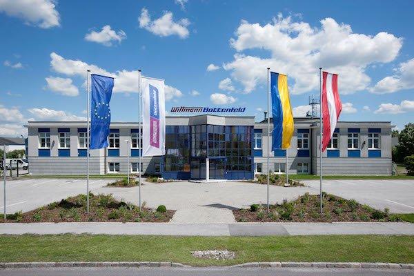WIBA Zentrale copy.jpg