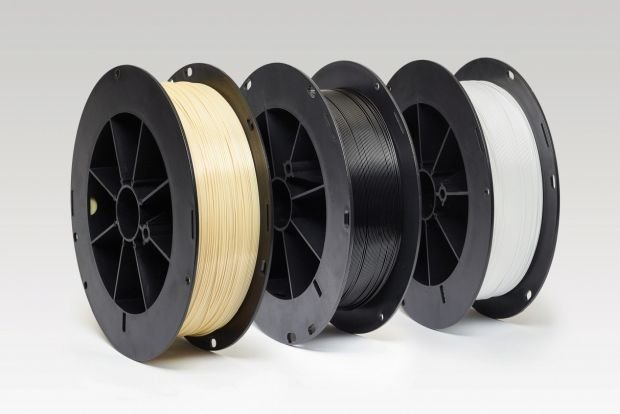SABIC filament.jpg