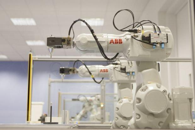 ABB Robotics.jpg