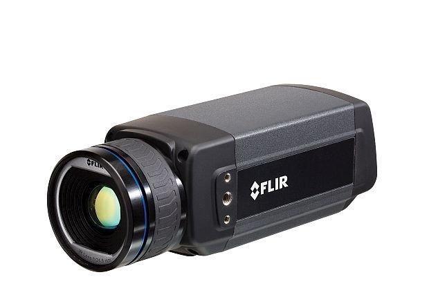 USE FLIR 2.jpg