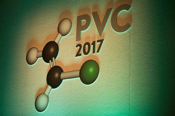 PVC 2017