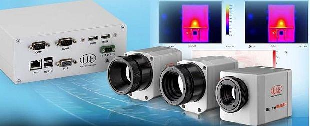 USE moldCONTROL.jpg