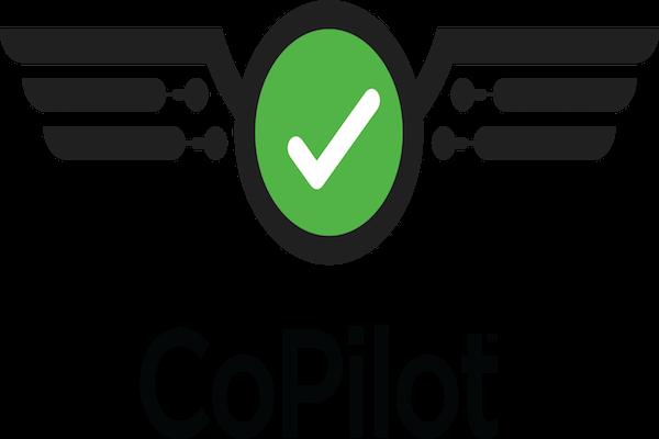 CoPilot Logo copy.png