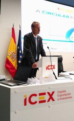 Michael-Kundel-EuPC-GA-2017.jpg