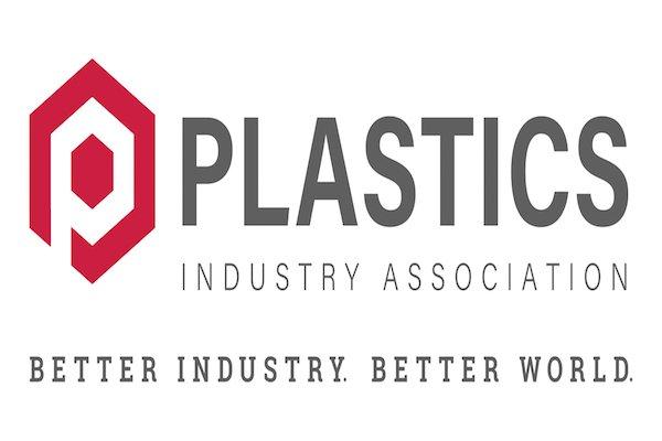 PLASTICS_SPI_Logo_4C