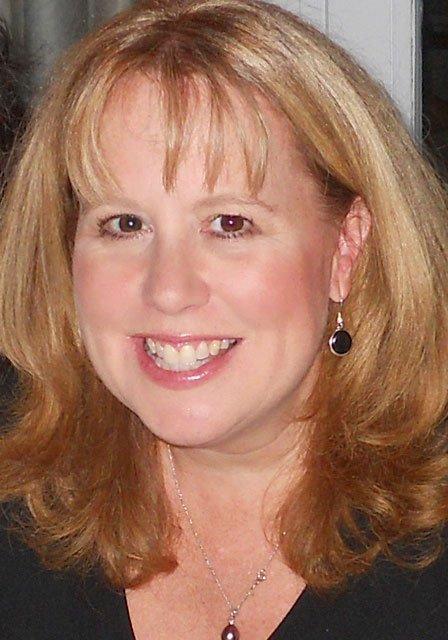 Maryann Wilcox