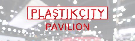 PlastikCity Pavilion at Interplas