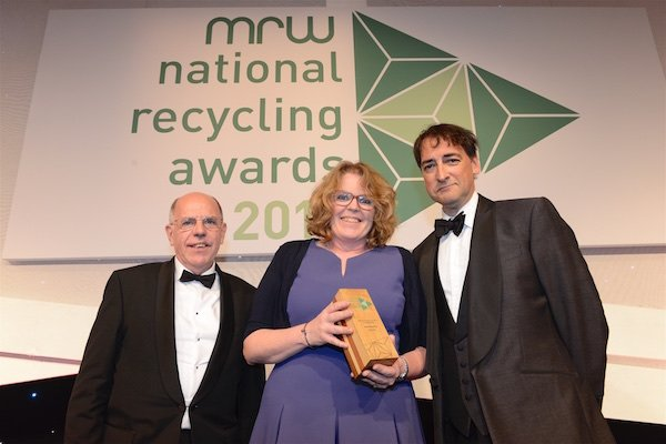 RecoMed National Recycling Awards 2017 photo - Jane Gardner copy.jpg