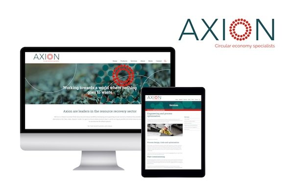 Axion new website, August 2017 copy.jpg