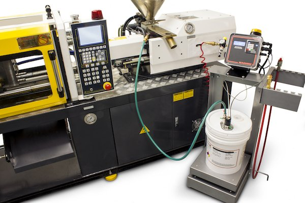 Gravimetric Stand in Use copy.jpg