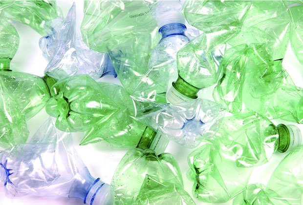 The BPF has put forward a proposal to incentivise the use of recycled plastics