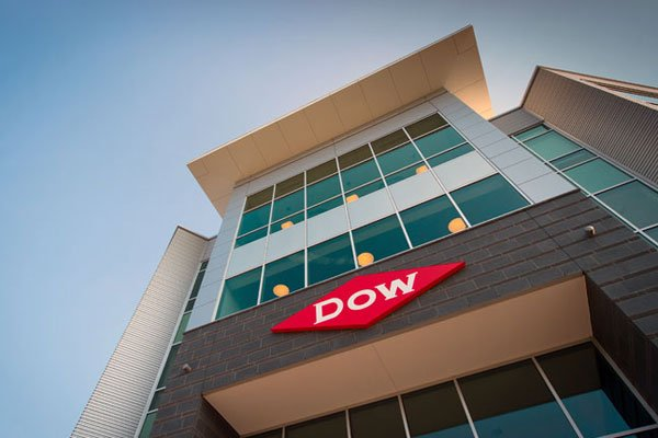 DowDuPont Tweaks Breakup Plan; Stock Set To Break Out To Buy