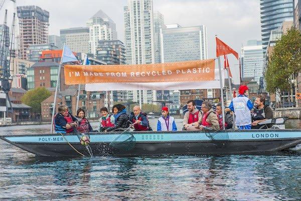 ly01_2-11-17_plastic_boat.JPG