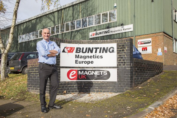 Dave_Hills_Bunting_Magnetics_Europe-8764 copy.jpg