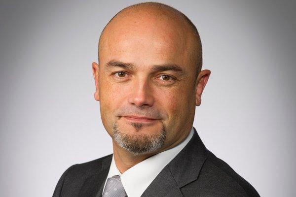 Christophe Paulo