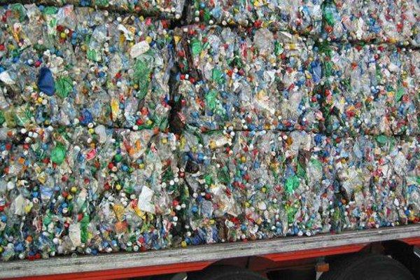 Recyclers EU