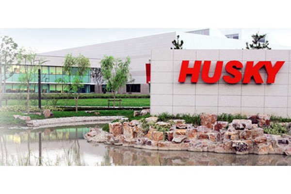 Platinum Equity to acquire Husky Injection Molding Systems for $3.85 billion