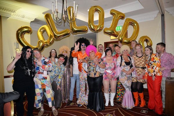 Colloids 50th Anniversary fancy dress party Nov 2017 High res 5 MB.jpg