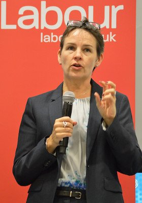 Mary_Creagh,_2016_Labour_Party_Conference.jpg