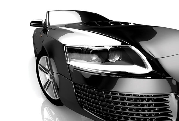 The study claims the automotive plastics industry will grow, with an estimated CAGR of 13.4 percent between 2013 and 2018.
