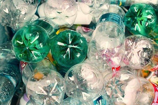 USE PEF bottles.jpg