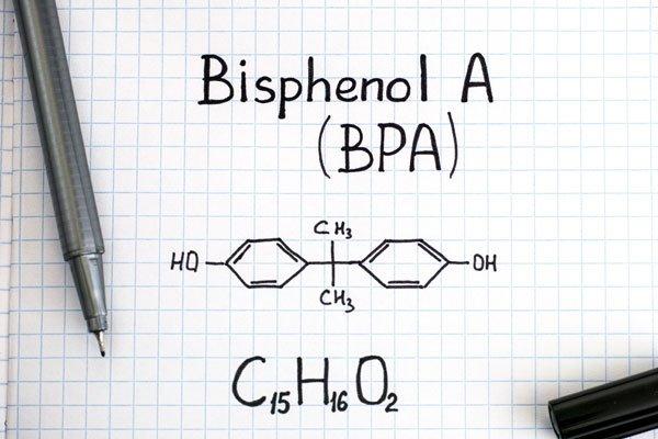 BPA New
