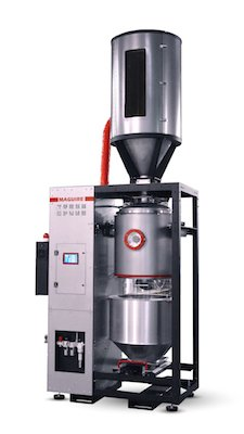 1. Maguire VBD-600 Vacuum Dryer copy.jpg