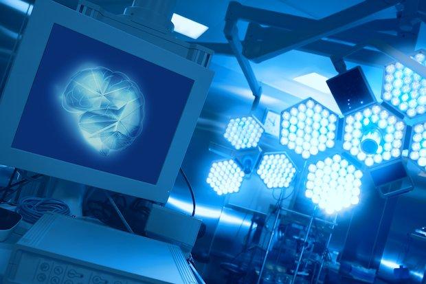 Med-Tech