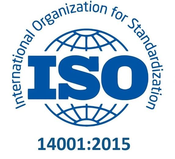 ISO 14001 2015 Logo.JPG