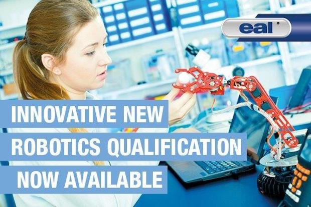 SSD2593 EAL Robotics Qualification Graphic 600x398-v23.jpg