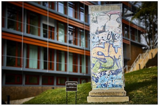 Berlin Wall relic.jpg