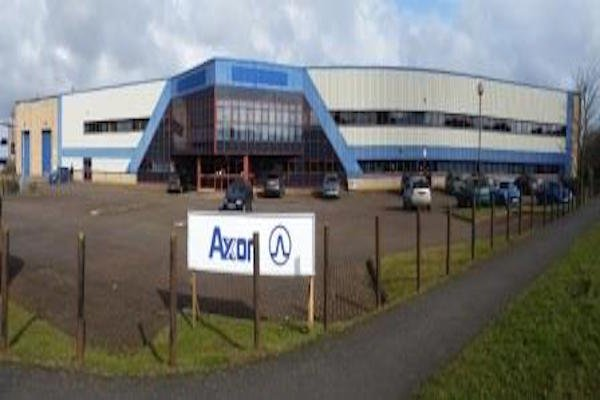 Axon Automotive factory Brackmills Northants_ Front_low res for web 22 kb.jpg