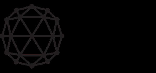 MRE2018_logo (1)-1.png