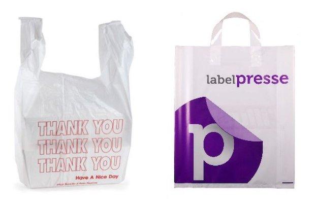 LDPE Bags.jpg