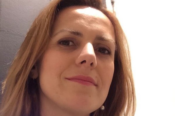 Sara Cammerano