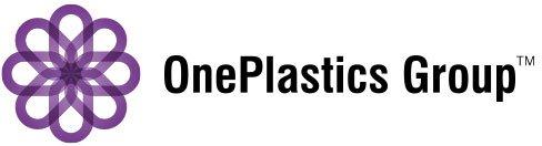 Oneplastics