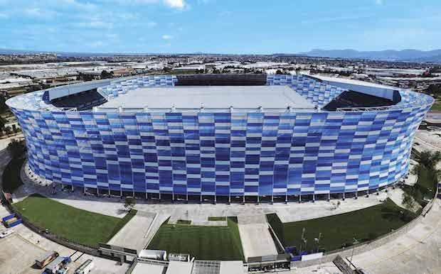 3M_ETFE_Estadio_Cuauhtemoc_1.jpg