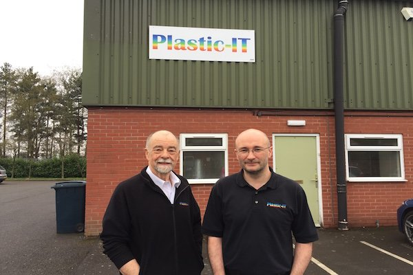 PlasticIT Rich and Graham 1.JPG