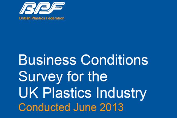 BPF survey