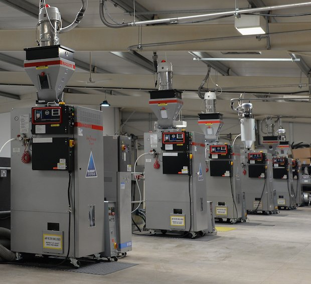1. Five of Seven LPD Dryers at R&D Leverage.jpg