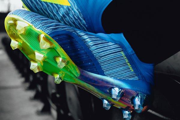 adidasworldcup.jpg