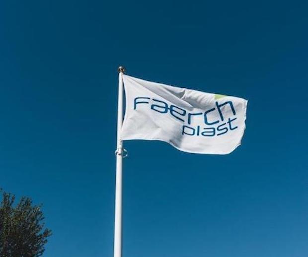 FaerchPlastUK-FlagImage.jpg