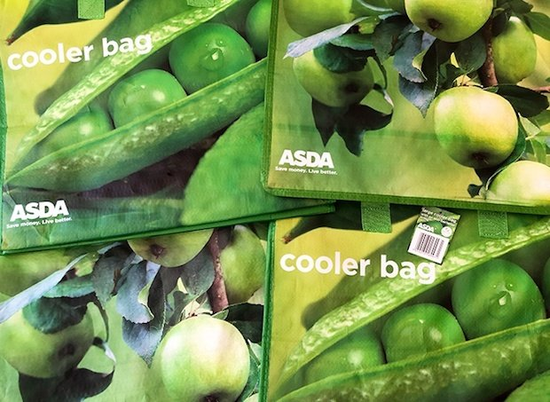 addmaster adds asda to its bags in new deal british. Black Bedroom Furniture Sets. Home Design Ideas