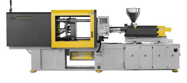 Beston SYS Series 1600 greyscale&yellow.jpg