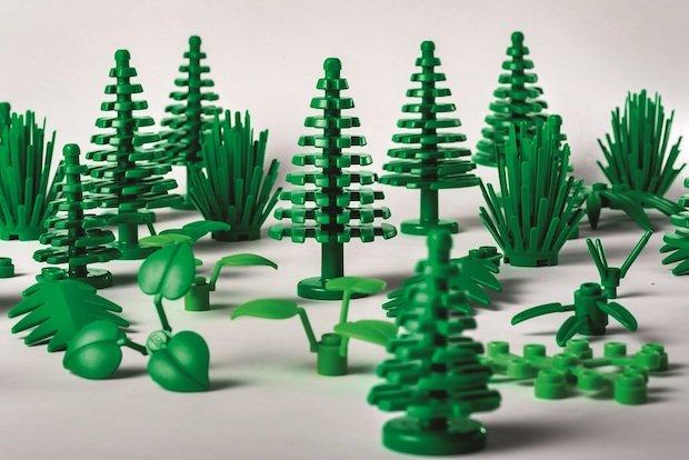 LEGO_PlantsfromPlants_2.jpg