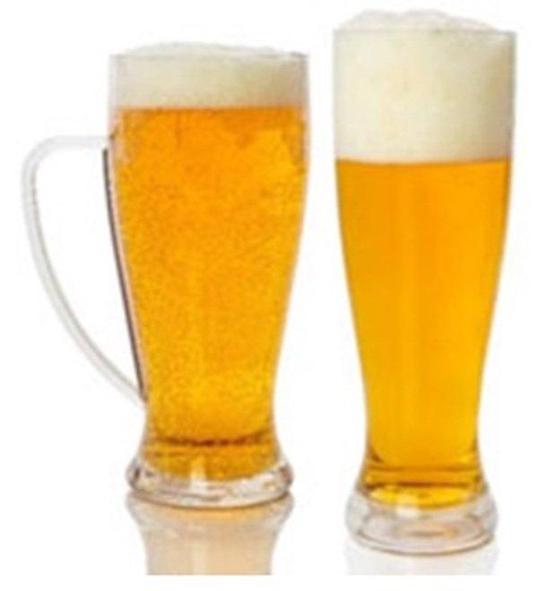 Floignplast Beer Mugs.jpg