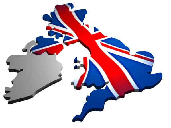 UK CBI