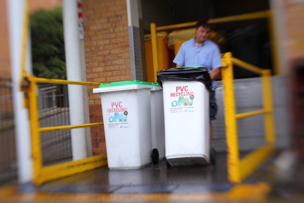 Vinyl Council of Australia - Hospitals Recycling Program image.JPG