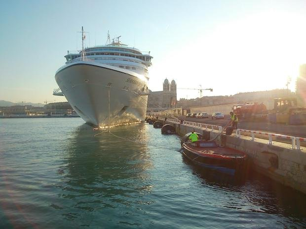 Trelleborg - Cruise.jpg