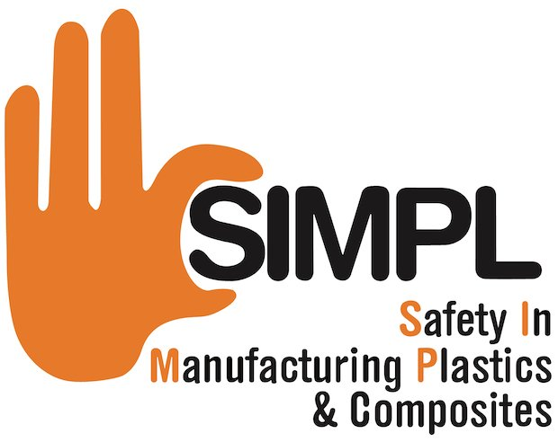 SIMPL Logo Re-Drawn 2013